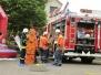 13.06.15 - 02 Feuerwehrvorführung Coppenbrügge mit Bessingen