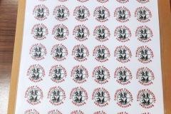 02-Sticker