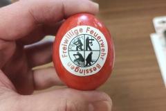 05-Osterei-mit-Sticker
