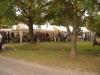 950-jahrfeier-2012-allgemeine-festbilder-001