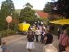 950-jahrfeier-2012-allgemeine-festbilder-004