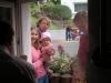 950-jahrfeier-2012-allgemeine-festbilder-005