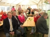 950-jahrfeier-2012-allgemeine-festbilder-006