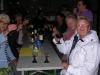950-jahrfeier-2012-allgemeine-festbilder-008