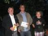 950-jahrfeier-2012-allgemeine-festbilder-010-gewinner-der-verlosung