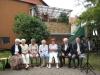 950-jahrfeier-2012-allgemeine-festbilder-013