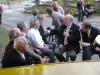 950-jahrfeier-2012-allgemeine-festbilder-016