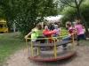 950-jahrfeier-2012-kinderspiele-001