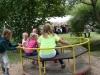 950-jahrfeier-2012-kinderspiele-002