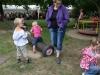 950-jahrfeier-2012-kinderspiele-004