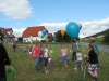 950-jahrfeier-2012-kinderspiele-010