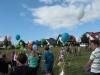 950-jahrfeier-2012-kinderspiele-012