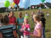 950-jahrfeier-2012-kinderspiele-013