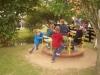 950-jahrfeier-2012-kinderspiele-017
