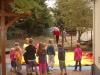 950-jahrfeier-2012-kinderspiele-018