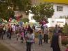 950-jahrfeier-2012-kinderspiele-020