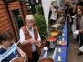 Suppen und Kuchen (950 Jahre)