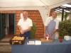 950-jahrfeier-2012-suppen-und-kuchen-004