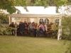 950-jahrfeier-2012-suppen-und-kuchen-005