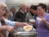 950-jahrfeier-2012-suppen-und-kuchen-011