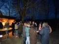 Osterfeuer_2016-03-26_16