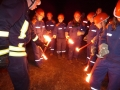 Osterfeuer_2016-03-26_23