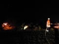 Osterfeuer_2016-03-26_24