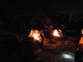 Osterfeuer_2016-03-26_26
