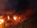 Osterfeuer_2016-03-26_28
