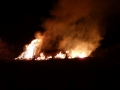 Osterfeuer_2016-03-26_30