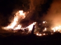 Osterfeuer_2016-03-26_32