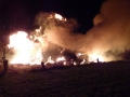 Osterfeuer_2016-03-26_35