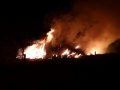 Osterfeuer_2016-03-26_36