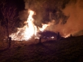 Osterfeuer_2016-03-26_40