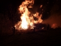 Osterfeuer_2016-03-26_41