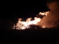 Osterfeuer_2016-03-26_42