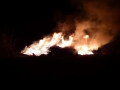 Osterfeuer_2016-03-26_43