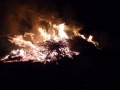 Osterfeuer_2016-03-26_47