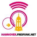 Hannover-FF_Logo