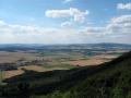 Landschaft um Bessingen