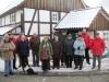 winterw-jan-2012-002