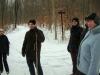 winterw-jan-2012-008