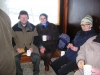 winterw-jan-2012-019