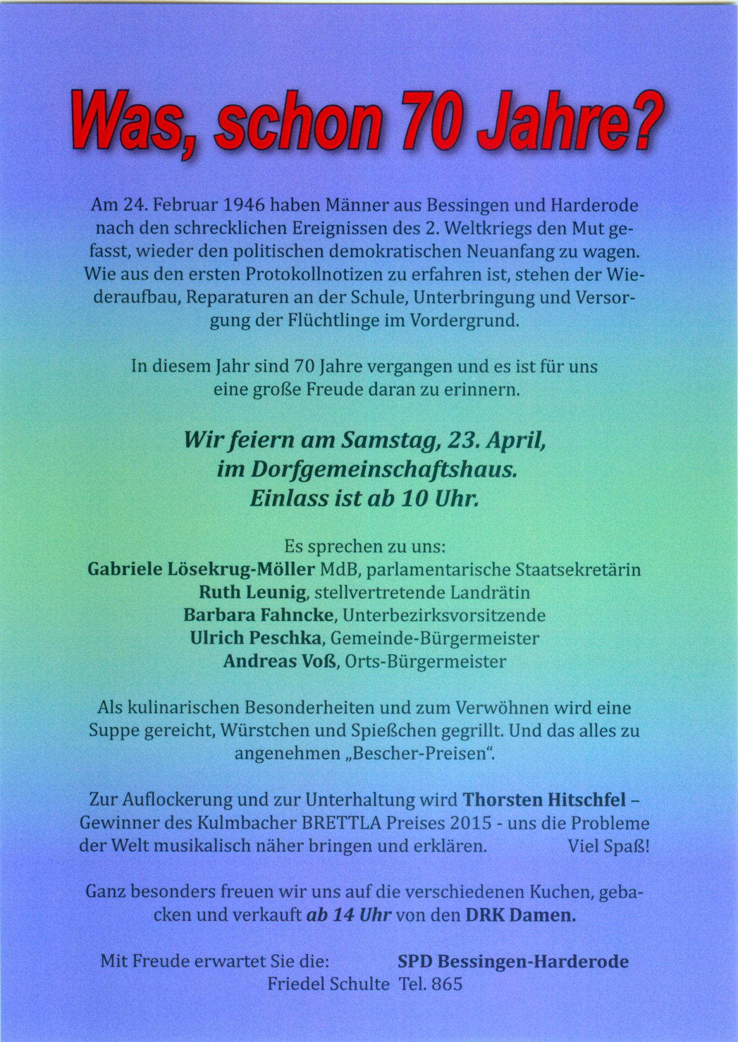 Einladung_70_Jahre_SPD_23-04-2016