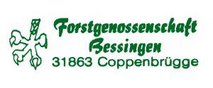 Waldbegehung Forstgenossenschaft @ Grillhütte | Coppenbrügge | Niedersachsen | Deutschland