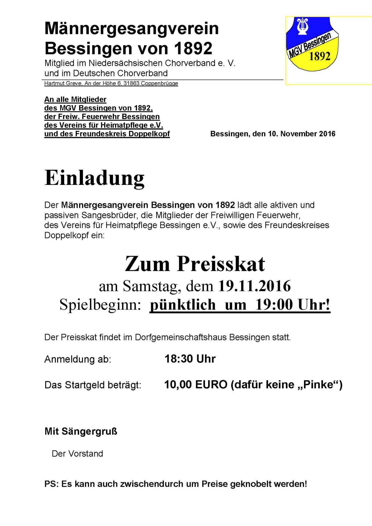 mgv_einladung_preisskat_2016